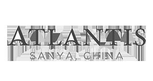 Atlantis Sanya, China