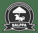BALPPA