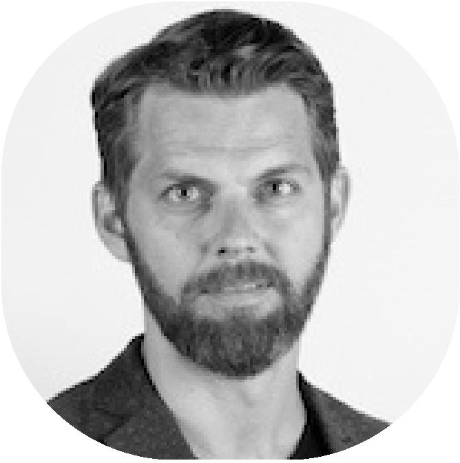 Jens Holm-Møller