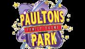 paultons_main